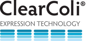 clear-ClearColi-Logo