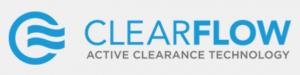 ClearFlow, Inc.