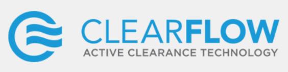 clearflow