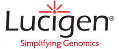 lucigen-logo-centered
