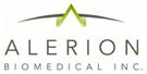 Alerion Biomedical