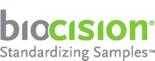 biocision