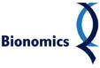 Bionomics