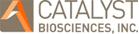 Catalyst Biosciences Inc.