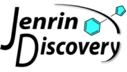 Jenrin Discovery Inc.