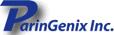 ParinGenix Inc.
