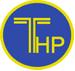 Therapeutic Human Polyclonals, Inc.