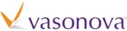VasoNova, Inc.