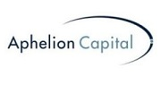 Aphelion Capital LLC