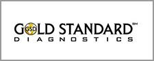 Gold Standard Diagnostics, Corp.