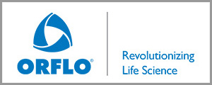 Orflo Technologies, LLC