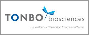 Tonbo Biosciences, Inc.