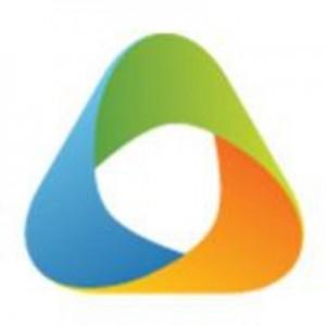 Aragen Bioscience, LLC