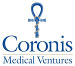 Coronis Medical Ventures, LLC
