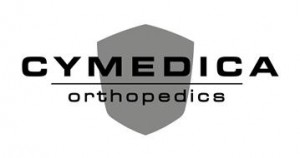 CyMedica Orthopedics Inc.