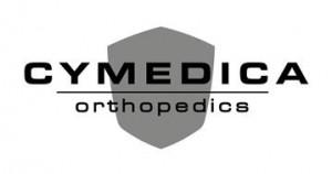 cymedica-orthopedics-86140440