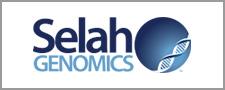 Selah Genomics, Inc.