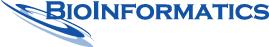 BioInformatics, LLC