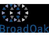 The BroadOak Fund, LLC