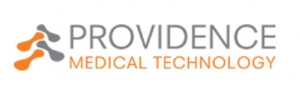 Providence Medical Technology
