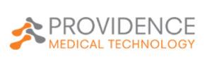 providence medical technology