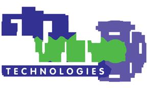 Stimwave Technologies, Inc.