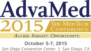 advamed_2015_logo