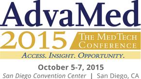advamed_2015_logo