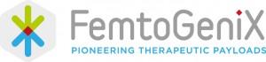 Femtogenix, Ltd.