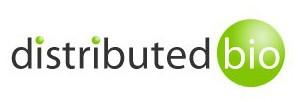 Distributed Bio, Inc.