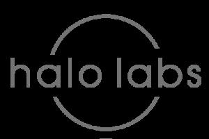 Halo Labs, Inc.